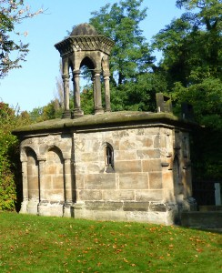 Görlitz Das Heiliges Grab