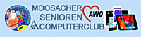 Moosacher Senioren Computerclub