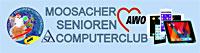 Moosacher Senioren Computerclub
