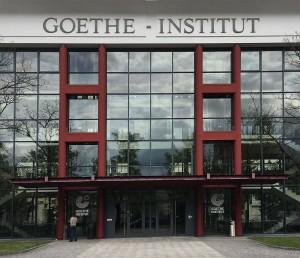Goethe-Institut München