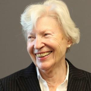 Inge Hofmann