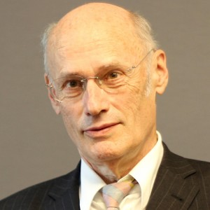 Dr. Rainer Petsch