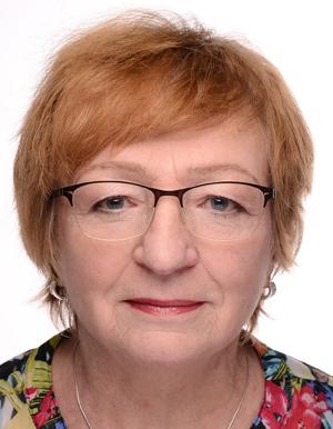 Edith Gräml
